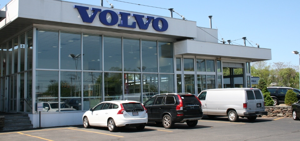 buy used volvo vehicles from 128 volvo cars