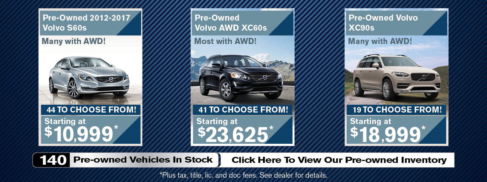 deals lease dealer car ma previous used new volvo pause cars next boston and