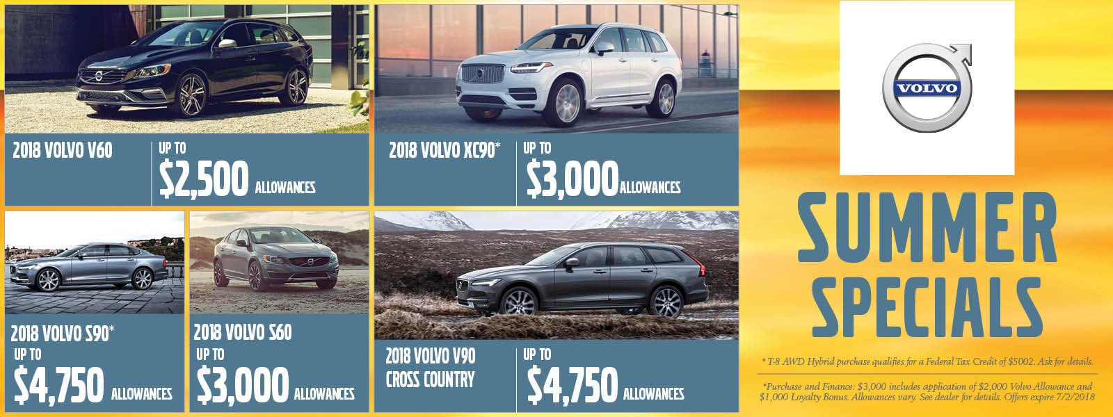next pause ri volvo cars in to previous tiverton ma viti welcome dealership dealers