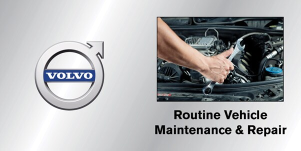 Volvo Service, Repair & Maintenance Boston, MA | 128 Volvo