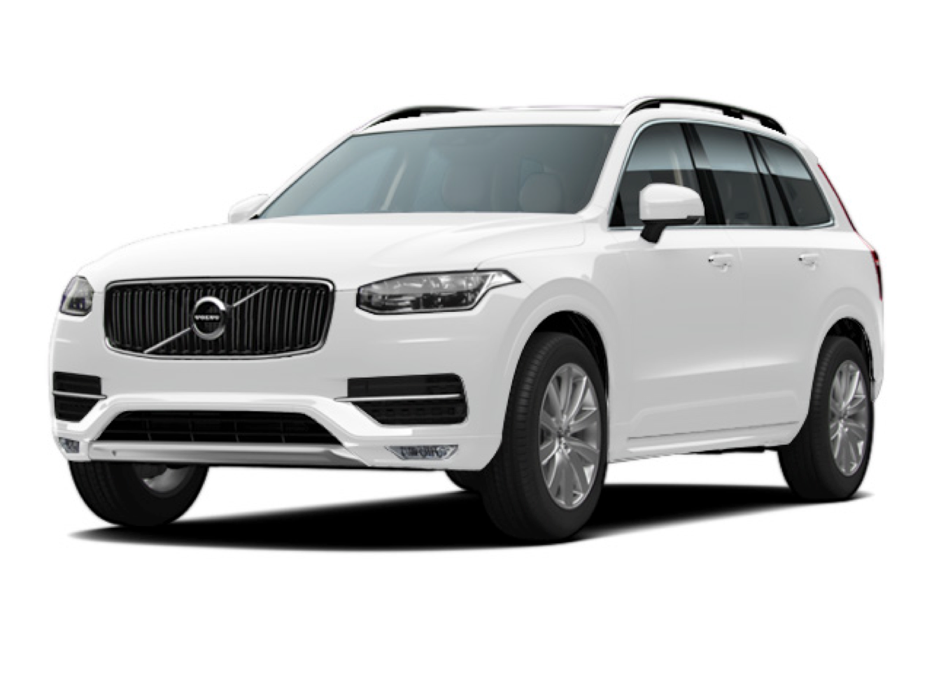 2016 Volvo XC90 Hybrid For Sale In Boston, MA | 128 Volvo