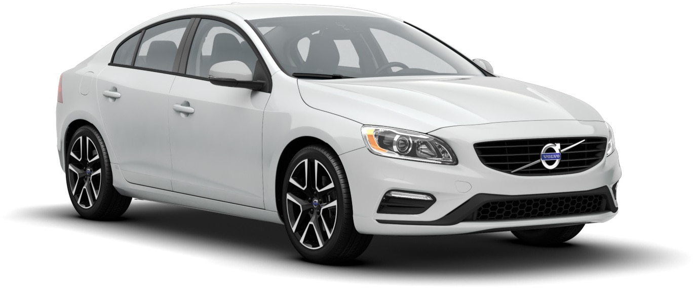 premier s alt test drive awd takeover research cross country e en teaser road leasebusters asp volvo canada pioneers review lease