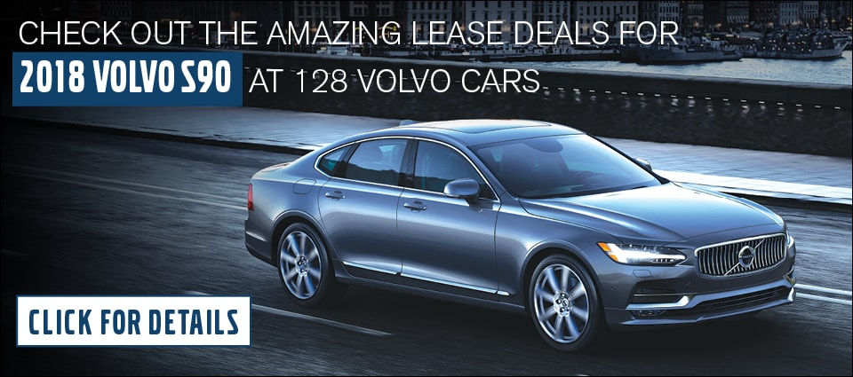 s90 lease special