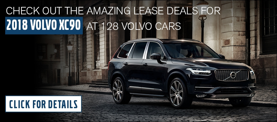 xc90 lease special