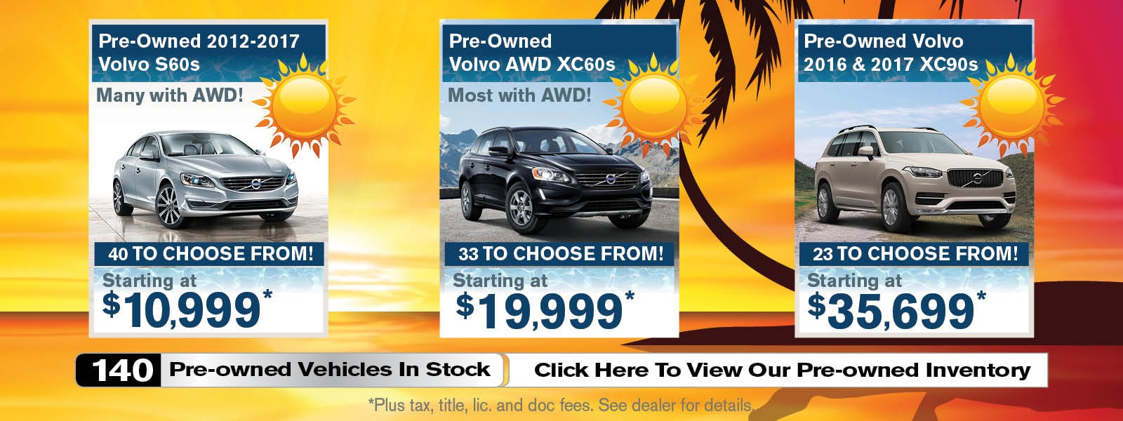 pin deals volvo ma and pinterest vehicles magic lease blue