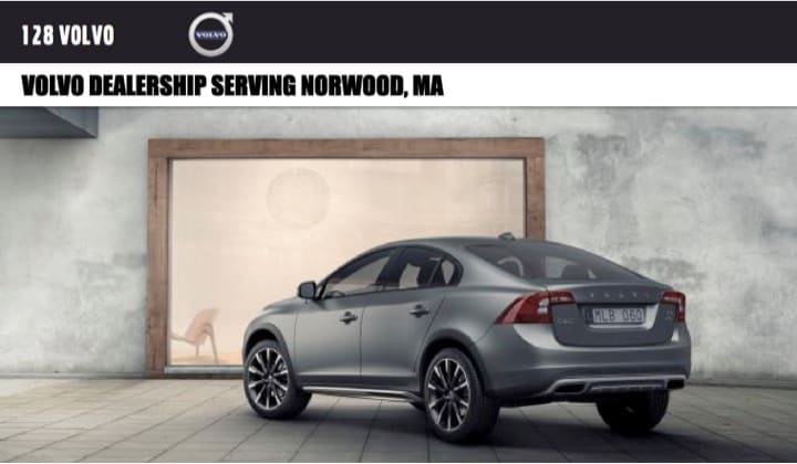 nh used volvos new in england ri ma volvo ct dealers vermont