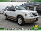 2013 Ford Expedition Eddie Bauer SUV