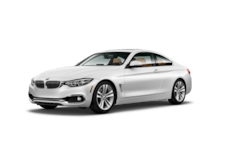 New 2019 BMW 430i xDrive Coupe for sale/lease in Manchester, NH