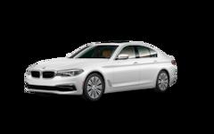 2019 BMW 530i xDrive Sedan Harriman, NY