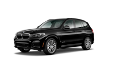 2018 BMW X3 xDrive30i SAV 21694 5UXTR9C52JLD64338 for sale in St Louis, MO