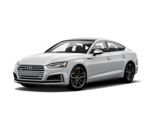New 2018 Audi S5 Prestige Sportback for sale in Birmingham, AL