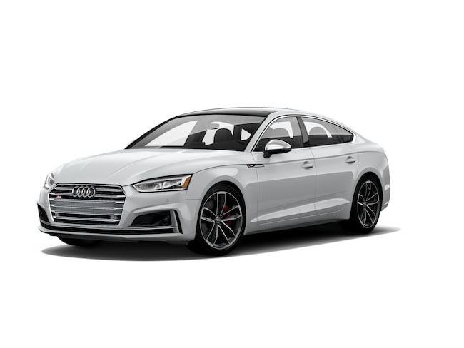 New Audi S For Sale Milwaukee WI West Allis WI - Audi milwaukee