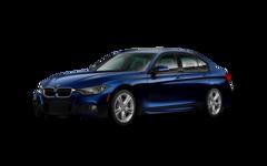 New 2018 BMW 340i xDrive Sedan in Cincinnati
