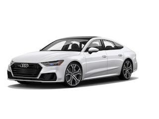 DYNAMIC_PREF_LABEL_INVENTORY_LISTING_DEFAULT_AUTO_NEW_INVENTORY_LISTING1_ALTATTRIBUTEBEFORE 2019 Audi A7 3.0T Prestige Hatchback DYNAMIC_PREF_LABEL_INVENTORY_LISTING_DEFAULT_AUTO_NEW_INVENTORY_LISTING1_ALTATTRIBUTEAFTER