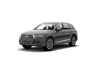 2019 Audi Q7 2.0T Premium Plus SUV WA1LHAF71KD015807