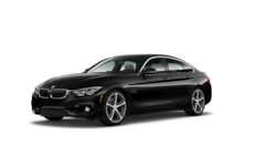 New 2019 BMW 440i xDrive Gran Coupe in Cincinnati