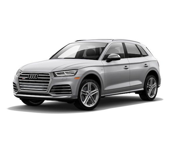 New Audi SQ For Sale Or Lease Danbury CT Near Ridgefield - Audi danbury