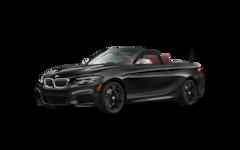 2018 BMW 2 Series M240i WBA2N1C56JVC28838 Saint Petersburg FL