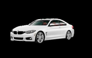 New 2019 BMW 430i xDrive Coupe near Washington DC