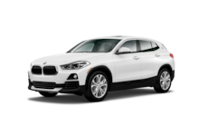 2018 BMW X2 Sdrive28i SUV WBXYJ3C34JEJ64933 Saint Petersburg FL