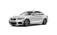 New 2018 BMW M240i Coupe for sale in Houston