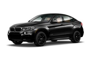 2019 BMW X6 xDrive35i SAV in Minnetonka, MN