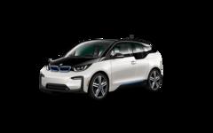 2018 BMW i3 94Ah Sedan