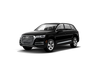 New AUdi for sale 2018 Audi Q7 2.0T Premium SUV in Los Angeles, CA