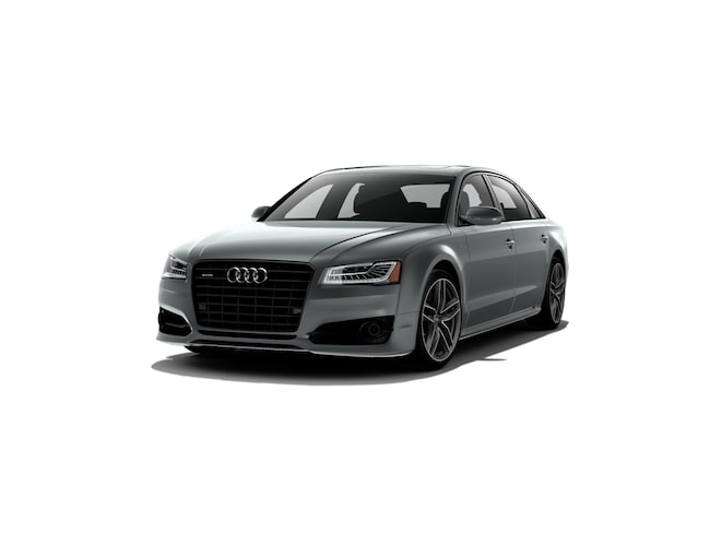 german cars for audi blog image sale