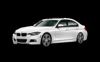 2018 BMW 340i Sedan ann arbor mi