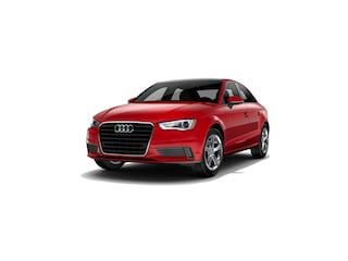 New 2016 Audi A3 1.8T Premium Sedan near Smithtown, NY