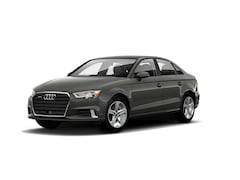 New 2018 Audi A3 2.0T Summer of Audi Premium Sedan for sale/ lease in Larksville, PA