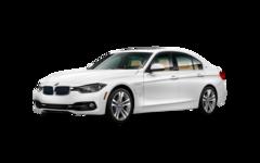 2018 BMW 330e iPerformance Sedan 21572 WBA8E1C52JA178244 for sale in St Louis, MO