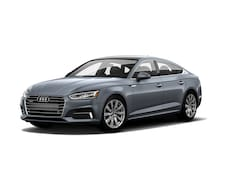New 2018 Audi A5 2.0T Premium Plus Sportback A8149 for sale in Southampton, NY