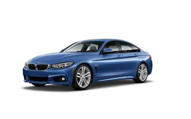 2019 bmw 4 series 430i xdrive gran coupe lease 529 0. Black Bedroom Furniture Sets. Home Design Ideas