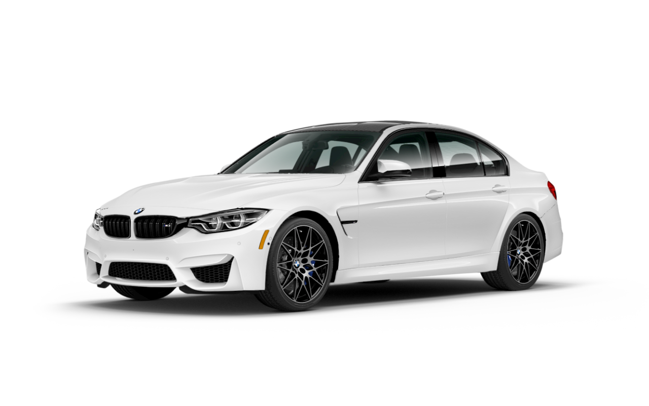 new 2018 bmw m3 for sale in norwalk ca near los angeles stock b53342. Black Bedroom Furniture Sets. Home Design Ideas