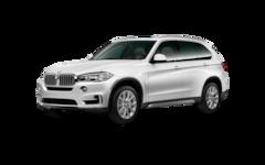 New 2018 BMW X5 xDrive35i SUV BMW1156L in Bloomington, IL