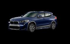 2018 BMW X2 xDrive28i SUV