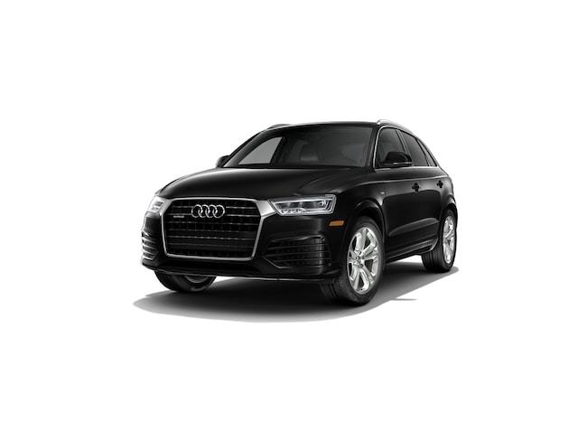 DYNAMIC_PREF_LABEL_AUTO_NEW_DETAILS_INVENTORY_DETAIL1_ALTATTRIBUTEBEFORE 2018 Audi Q3 2.0T Premium Plus SUV DYNAMIC_PREF_LABEL_AUTO_NEW_DETAILS_INVENTORY_DETAIL1_ALTATTRIBUTEAFTER