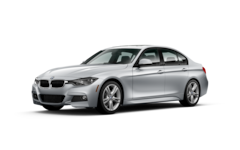 New BMW for sale  2018 BMW 330i Sedan in Wichita Falls, TX