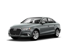 New 2018 Audi A3 2.0T Tech Premium Sedan for sale in Sanford, FL