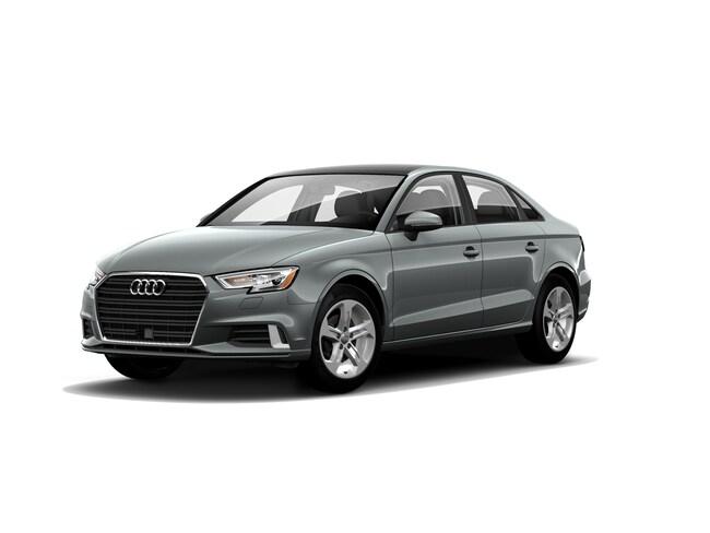 New 2018 Audi A3 2.0T Premium Sedan for sale in Miami