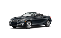 New 2018 BMW 230i xDrive Convertible in Erie, PA