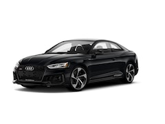 New Audi 2019 Audi RS 5 2.9T Sportback WUAPWAF50KA902959 for sale in Westchester County NY