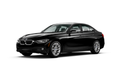 2018 BMW 320i xDrive Sedan Harriman, NY