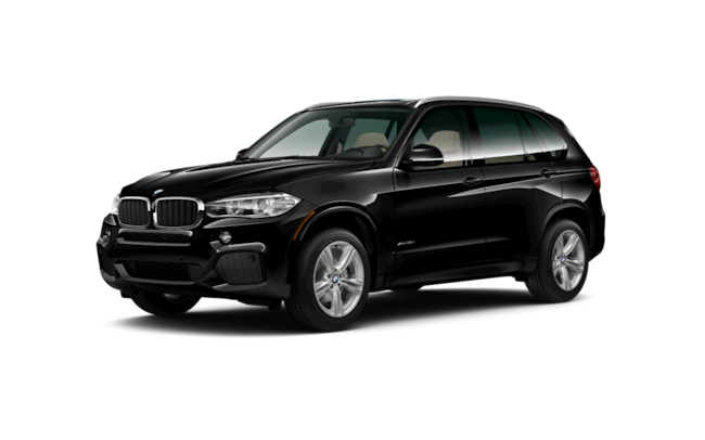 new 2018 bmw x5 for sale lease southampton ny stock. Black Bedroom Furniture Sets. Home Design Ideas