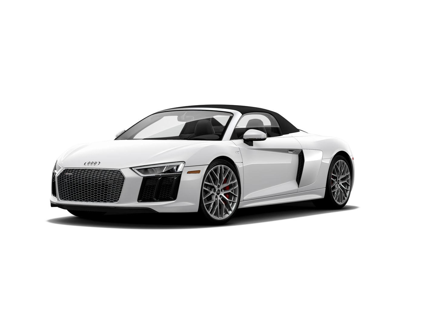 Audi r8 for sale southern california