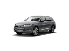 2019 Audi Q7 45 Premium SUV