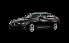 2018 BMW 328d 328d Sedan For Sale in Buena Park, CA