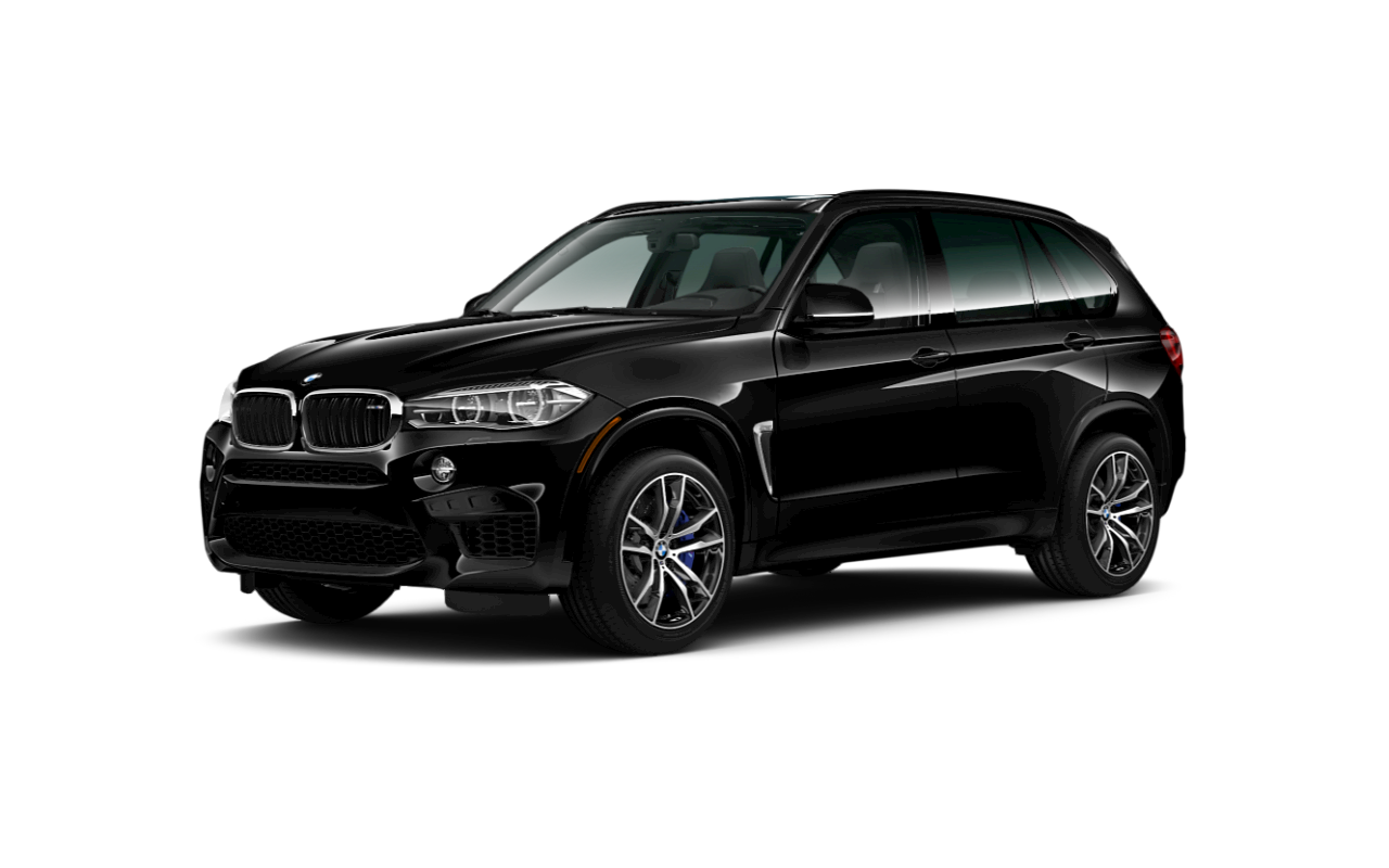 67.6 Kg To Lbs Amazing new 2018 bmw x5 m for sale | kahului hi